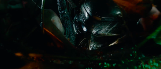 The First Trailer For Shane Black's The Predator Is Everything We Hoped It Would Be