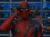 Deadpool 2 Stephen Colbert