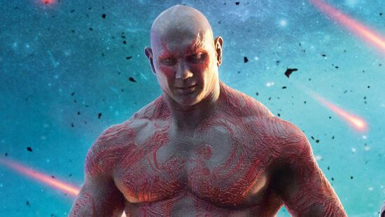 Guardians Of The Galaxy 3 To Be Dave Bautista's Last MCU Film