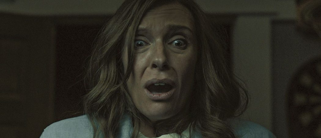 hereditary-movie-stills-6