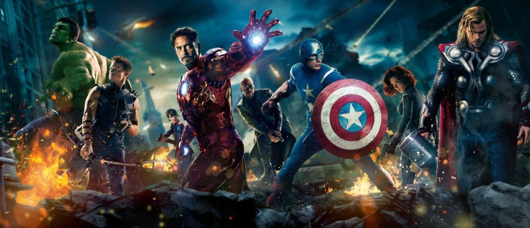 movies_The_Avengers_Maria_Hill_Tony_Stark_Captain_America_Steve_Rogers_Clint_Barton_Marvel_Comics-216541.jpg!d