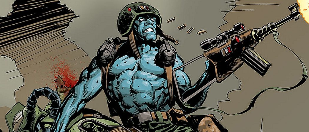 roguetrooper