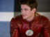 In the Season Four finale, Team Flash gets help from a surprising ally in their battle against DeVoe.