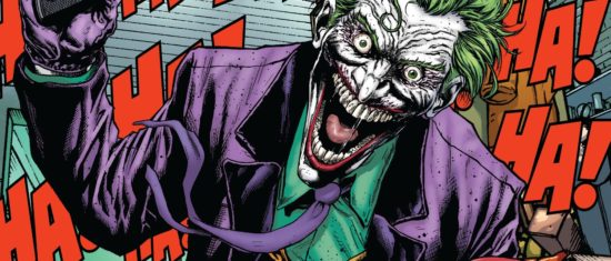 The Joker Origin Movie: Kevin Smith Defends Todd Phillips and Joaquin Phoenix's DC Comics Standalone Project