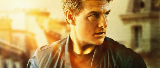 Mission: Impossible – A (Not Very) Brief Look At The Franchise