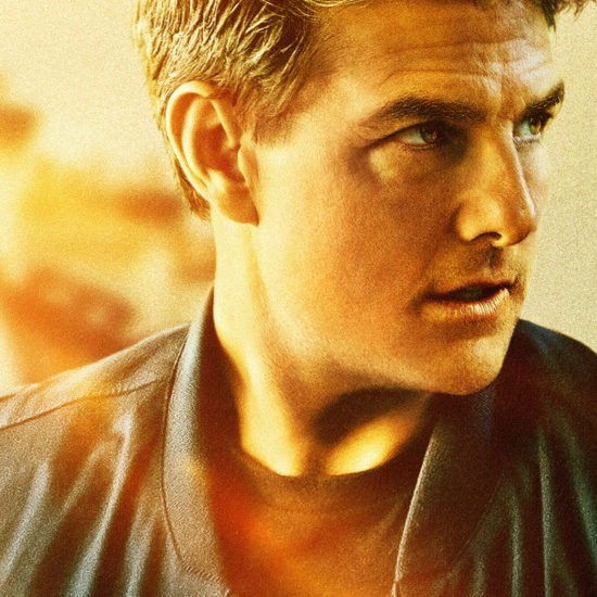 Mission: Impossible – Fallout Director Christopher McQuarrie Will Make Two More Sequels