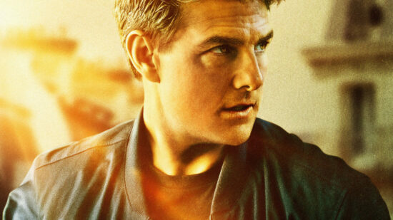 Paramount Sues Over Mission: Impossible 7 Shutdowns