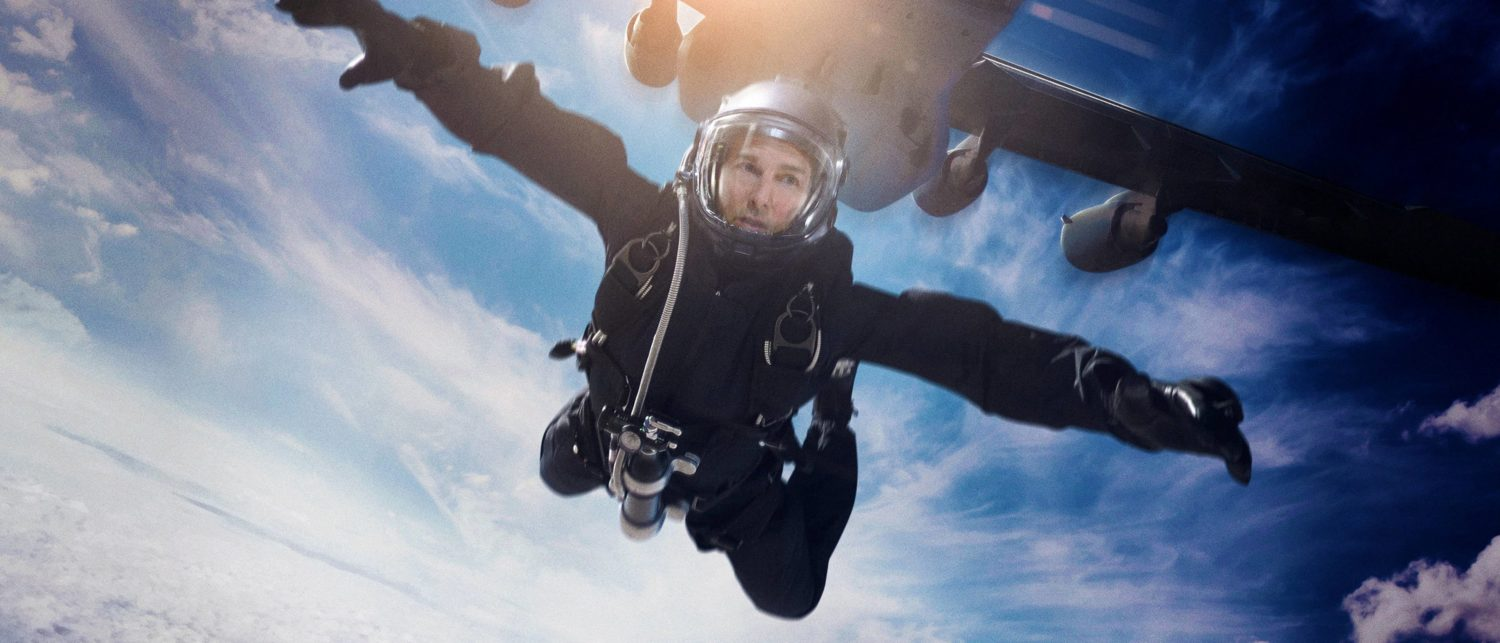 mission-impossible-fallout action movies