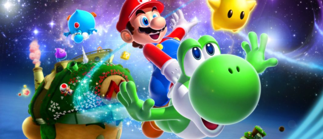 super-mario-galaxy-3-nintendo-switch-sunshine-hd
