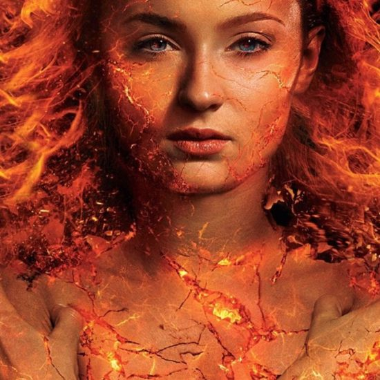 X-Men: Dark Phoenix's Budget Is Now Over $200 Million After Costly Reshoots