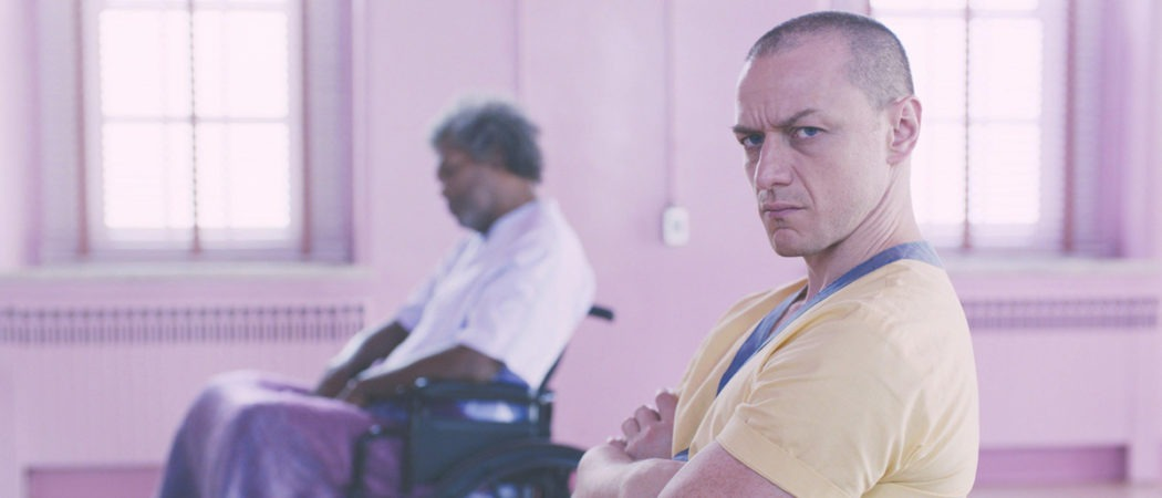 Glass-Movie-New-HD-Stills-28