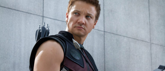 Avengers: Endgame: Could Hawkeye Be The Key To Defeating Thanos?