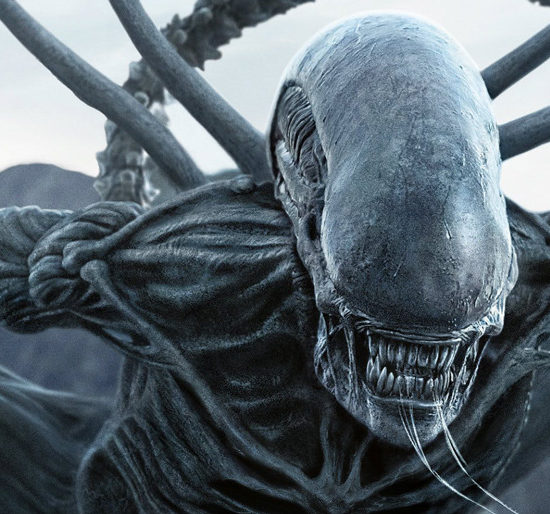 Ridley Scott Reveals He Still Has Plans To Make More Alien Movies