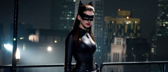 The Batman: Catwoman and The Penguin Confirmed As The Villains In Matt Reeves' DC Comics Film?