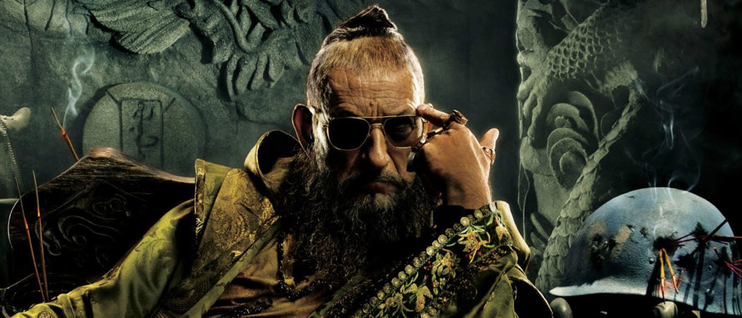 Iron-Man-3-The-Mandarin-Ben-Kingsley