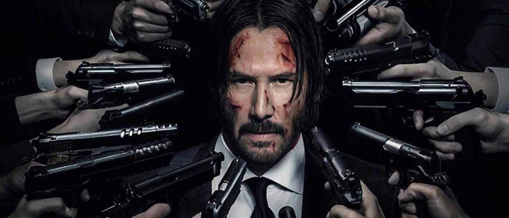 John-Wick-3 action movies