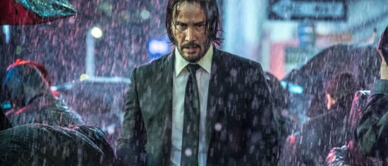 John Wick: Chapter 3 – Parabellum: Director Teases John Wick 4 Is Happening
