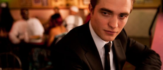 5 Movies You Should Watch If You Think Robert Pattinson Shouldn't Play Batman