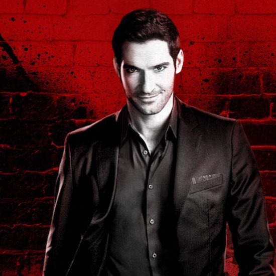 Here Are 6 Things That Might Happen In Lucifer Season 6