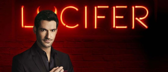 5 Things We Want To See Happen In Lucifer Season 5