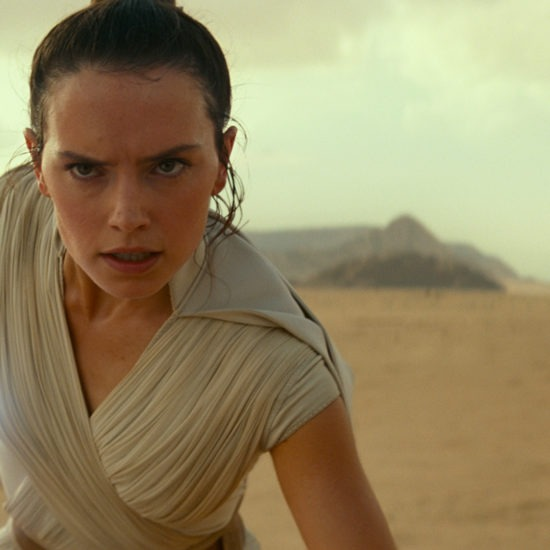 Here's How You Can Watch Star Wars: The Rise Of Skywalker Early – Do A 27 Hour Star Wars Movie Marathon