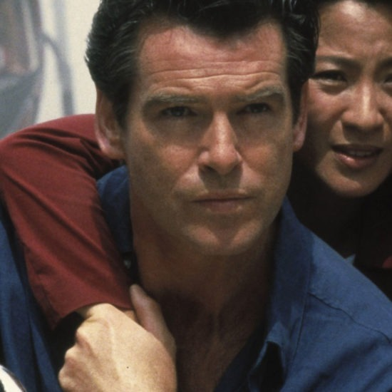 Why Tomorrow Never Dies Is The Most Underrated Bond Movie Ever