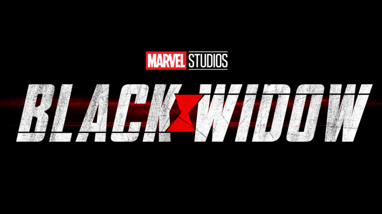 Black Widow delayed