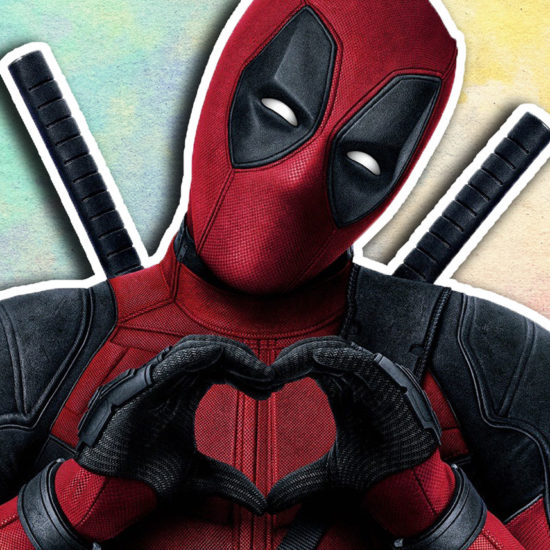 Could Deadpool Help Bring The Multiverse Into The MCU?