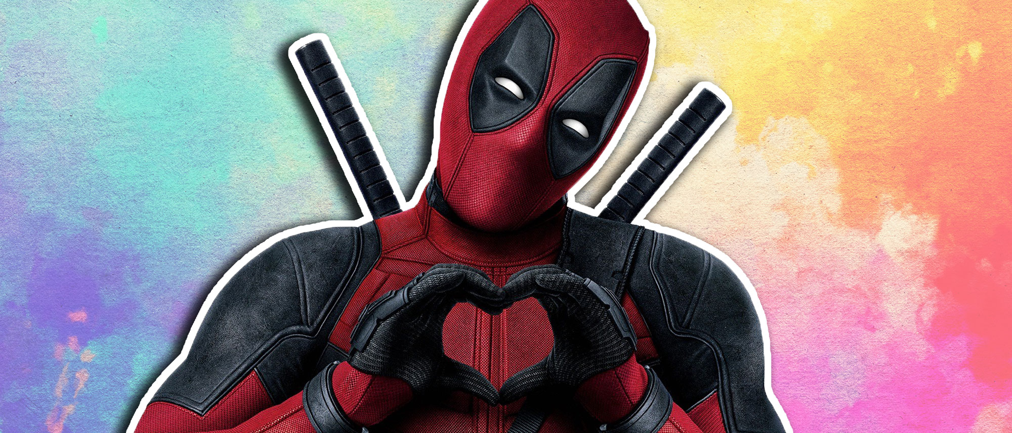 Deadpool coming to the MCU and the multiverse?