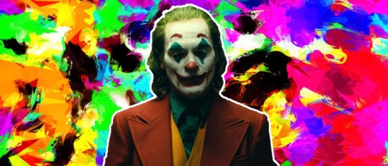 What Happened At The End Of Joker? Director Todd Phillips Explains The Shocking Ending