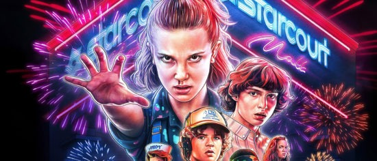6 Things That Will Happen In Stranger Things Season 3