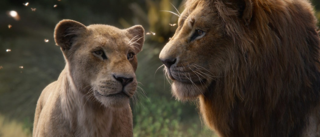 The-Lion-King-Feature-Image