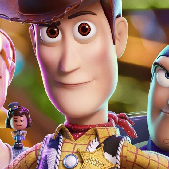 Why Animation Is More Important Than Ever Before