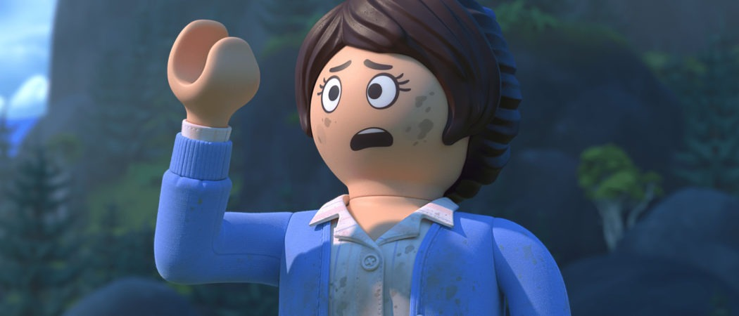 PLAYMOBIL-THE-MOVIE-FEATURE