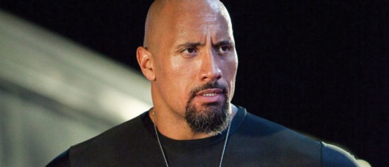 Dwayne Johnson Is Rumoured To Be In Talks For A Deadpool 3 Cameo