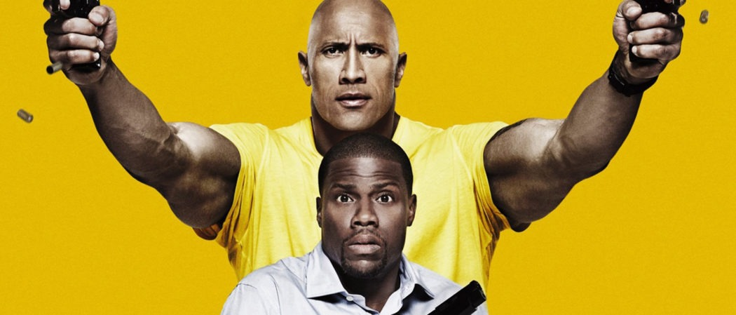 Kevin Hart Dwayne Johnson Black Adam The Rock
