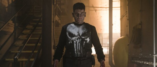 Could The Punisher Season 3 Be Released On Hulu?