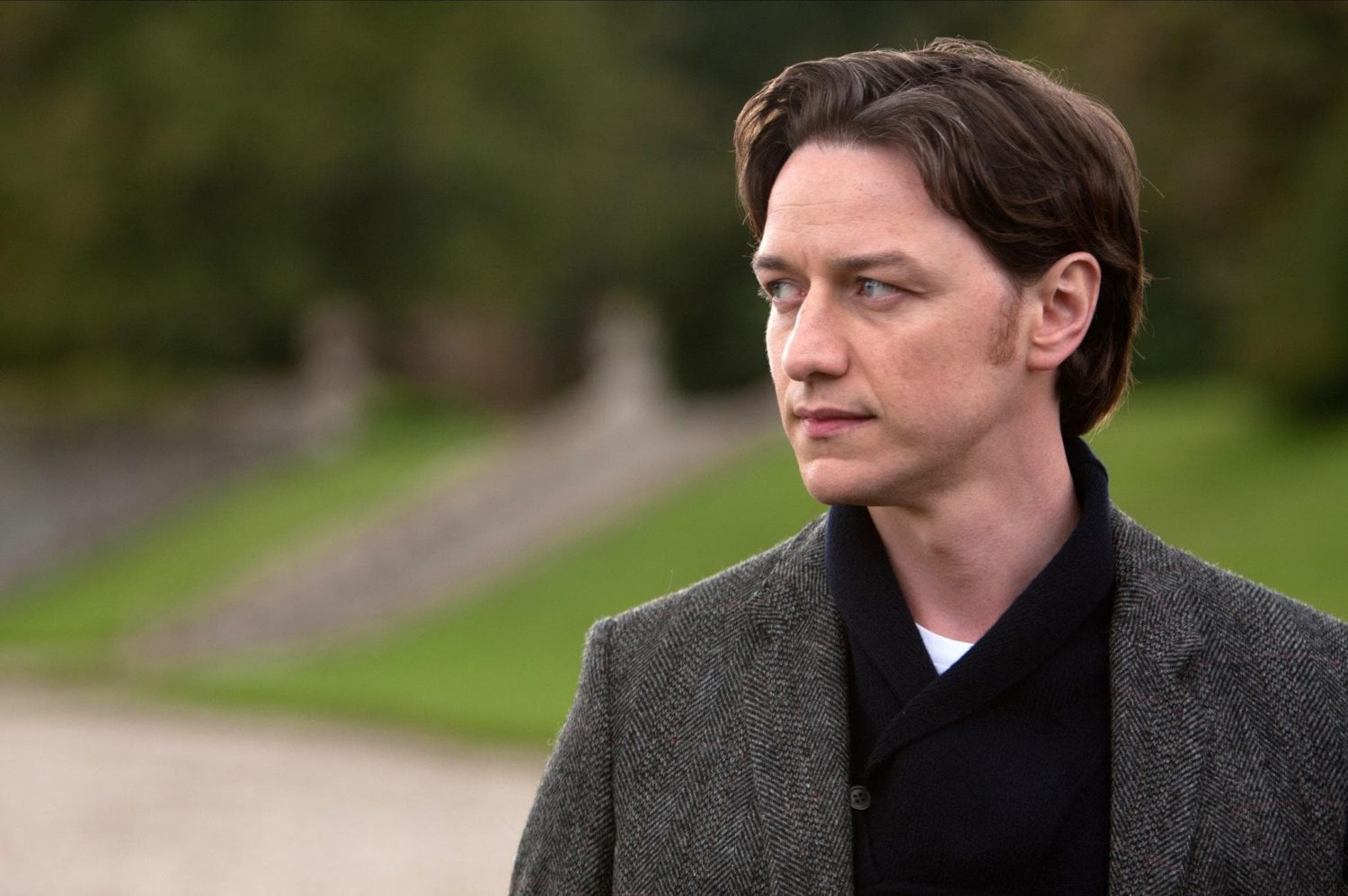 James McAvoy Doctor Strange 2 Marvel MCU