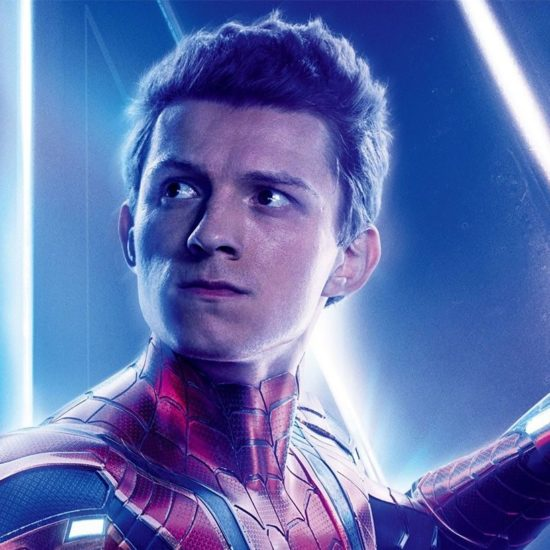 Spider-Man Will Be Released As An MCU Movie In July 2021