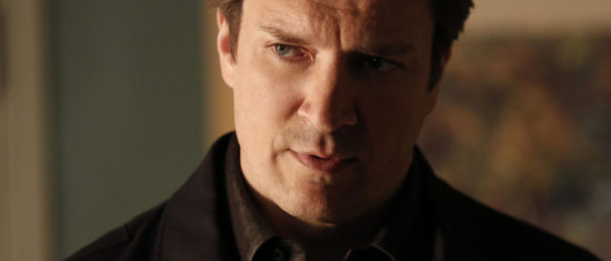 Nathan Fillion Reveals Why He Decided To Join James Gunn's The Suicide Squad