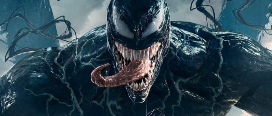 Venom 2 Has Been Pushed Back To June 2021 And Gets A New Title