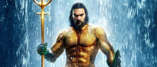Aquaman 2 Is Rumoured To Be Much Darker And More Mature Than The First Film