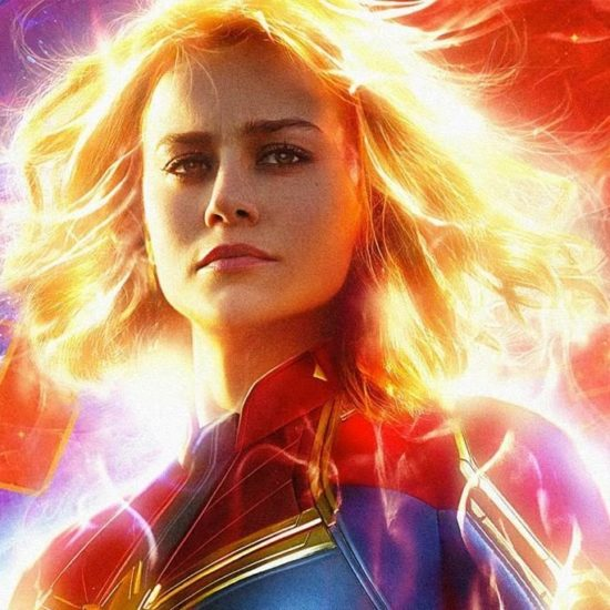 Captain Marvel 2 Has At Last Found Its New Director
