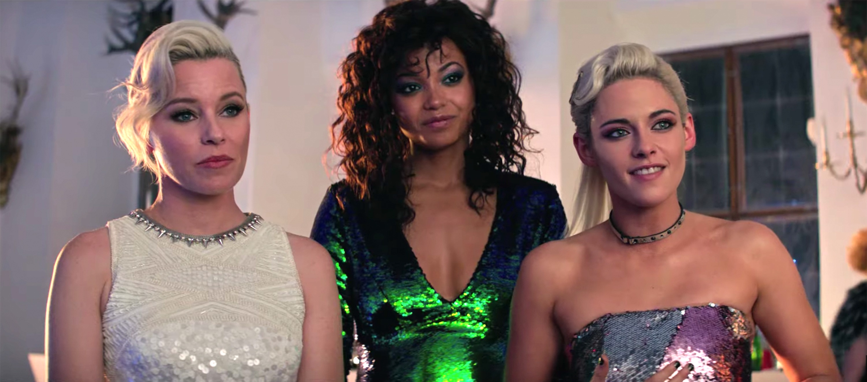 charlies-angels-new-trailer