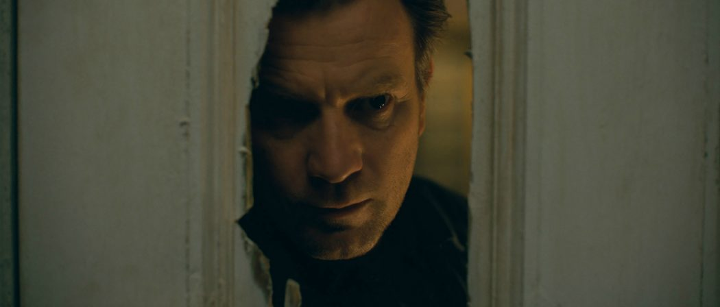 Doctor-Sleep-movie-ewan-mcgregor