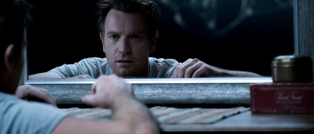 doctor-sleep-ewan-mcgregor