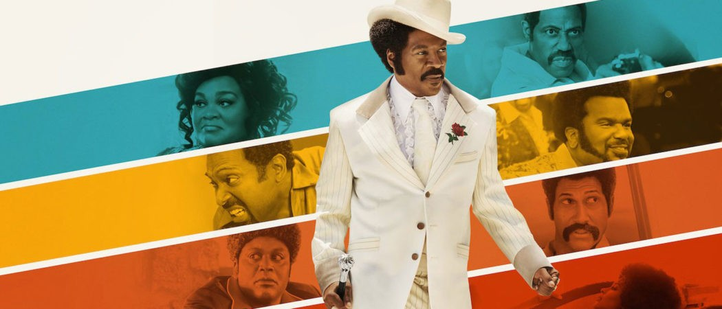 Dolemite-Is-My-Name-Netflix-1
