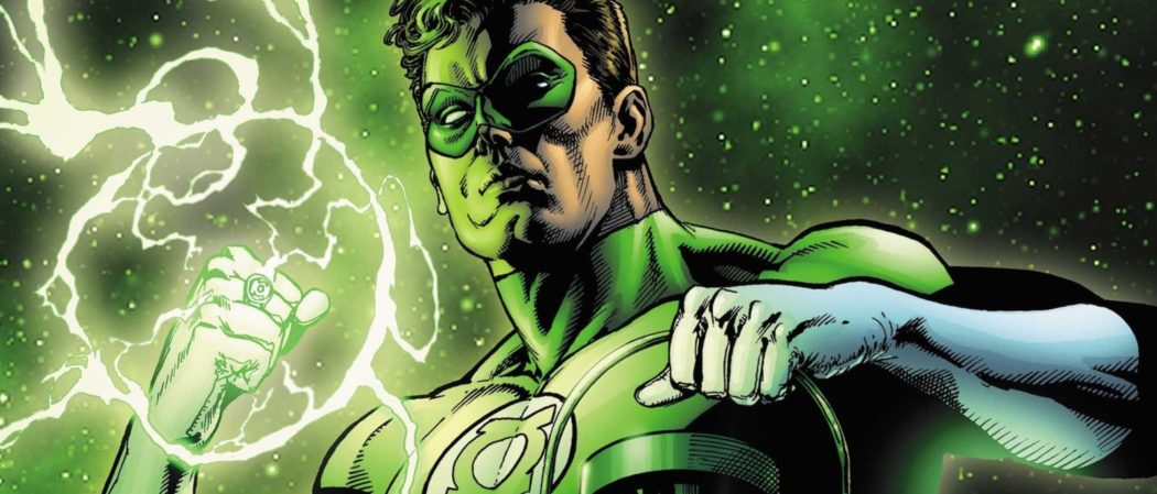 Green-Lantern-DC-Rebirth