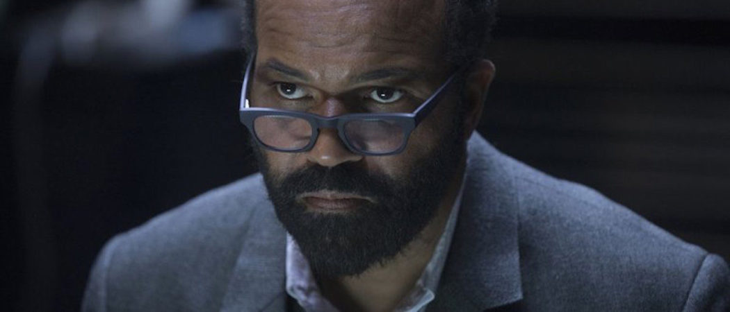 jeffrey-wright-commissioner gordon