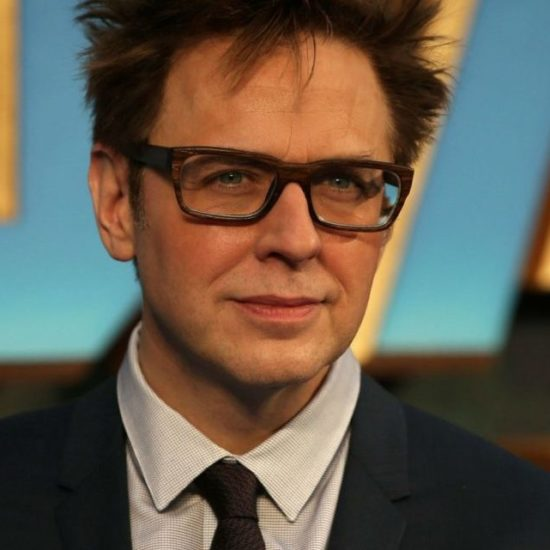 James Gunn Will Make More Projects With DC Films